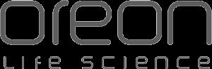 Oreon Life Science