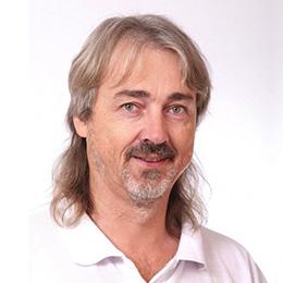MUDr. Michal Zídka