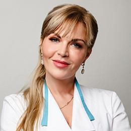 MUDr. Zuzana Kožuchová