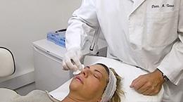Plasma IQ - video z ošetření